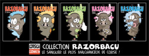 collection-razorbacu-web
