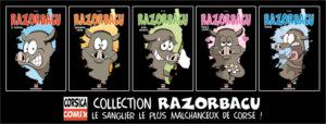collection-razorbacu-web